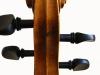 cello-16
