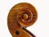 cello-8
