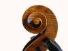 cello-9